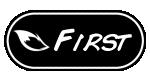 Nav First