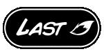 Nav Last